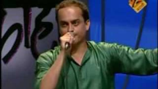 Ayushyawar Bolu Kahi 500 8 Sandeep itkee naajuk