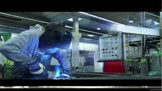 Corporate film: GitterStar GmbH & Co. KG(Карлхайнц Мартин, исполнительный директор: GitterStar GmbH & Co. KG Фирма Гиттерстар заняла и занимает с 2000 года дост..., 2012-12-27T18:31:11.000Z)