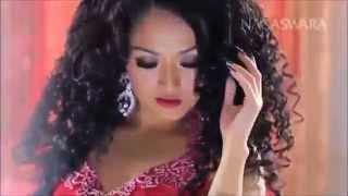 Siti Badriah Full Album