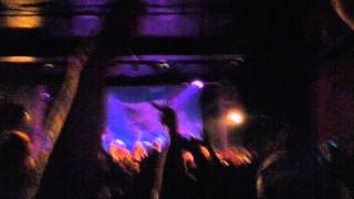 OFWGKTA - Radicals and Earl Live at Bogart