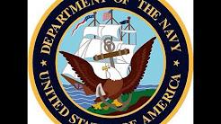 Usa's Military Logos