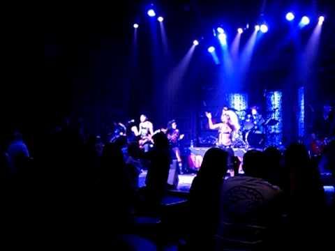 TNT Rockstar Patong.AVI