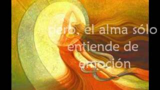 -Si hay Dios- Alejandro Sanz