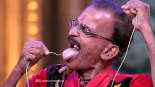 Ugram Ujjwalam 2 | Episode 86 | Mazhavil Manorama