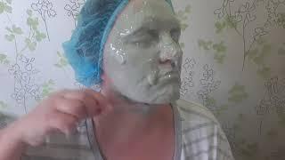 Альгинатная маска в домашних условиях как разводить и наносить МАСКА ДЛЯ ЛИЦА