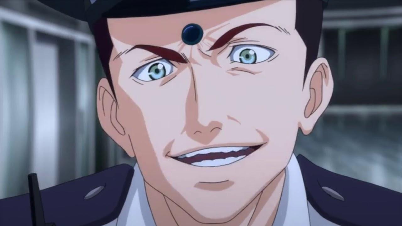 Is Netflix S Hero Mask Worth Watching 1am Anime Youtube