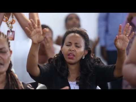 PRESENCE TV CHANNEL June 3, 2016 LIVE WORSHIP WITH JOSY KASSA thumbnail