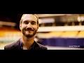 Film motywacyjny - Nick Vujicic