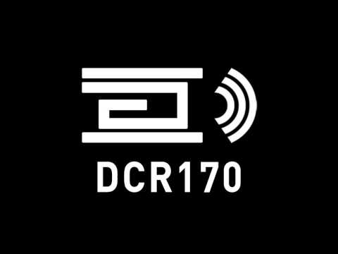 Adam Beyer - Drumcode Radio 170 (01-11-2013) Live @ Ewer Street Warehouse, London