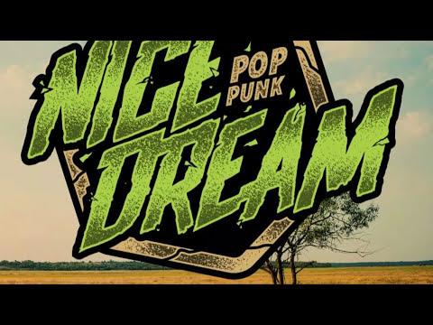 Nice Dream - Diary Masa Lalu (youtube)