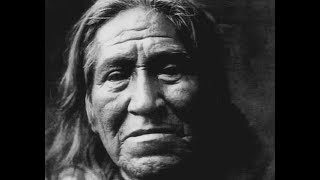 Grandfather Sealth: Chief Seattle - The Suquamish and Duwamish Peoples