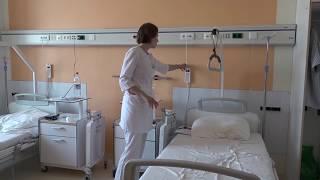 видео Структура фонда социального страхования РФ