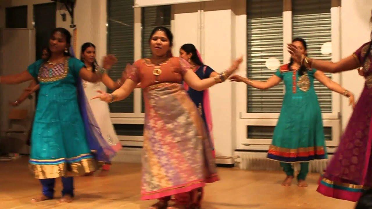 Radhai Manathil Video Song Download
