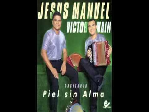 Mi Ultima Carta - JESUS MANUEL ESTRADA