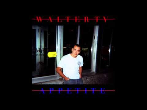 Walter Tv - Puka Shell Necklace