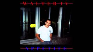 Walter Tv - Puka Shell Necklace