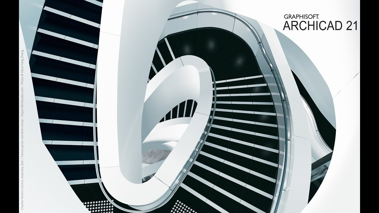 Image result for Archicad 21