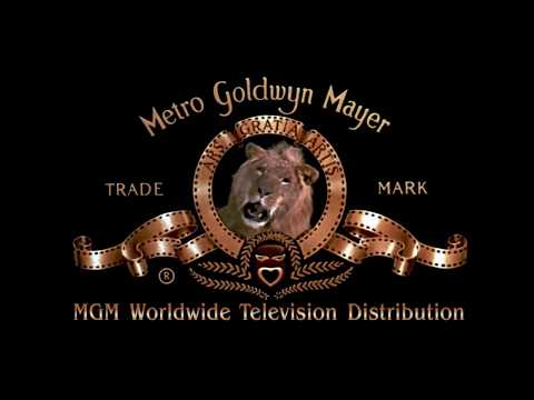 Double Secret Productions/Gekko Film Corp/MGM Worldwide Television Distribution (2004)