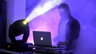 DJ DARK radio21 - Cel mai tare intro