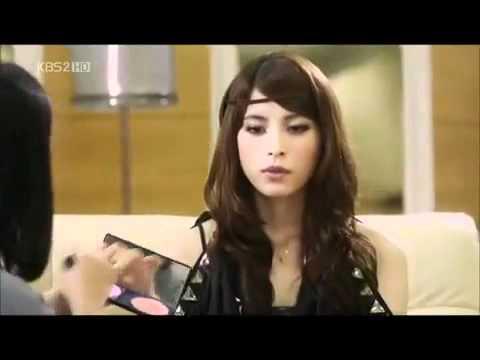 [Eng SUB ] Fugitive Plan.B OST (2010) - Glory -Kimi ga iru kara-Kieko (Takako Uehara)