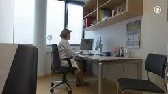 Hilfe bei Weißflecken-Krankheit