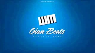 Rap Romantico - Instrumental GianBeat