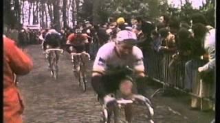 ronde van Vlaanderen 1975 Eddy Merckx