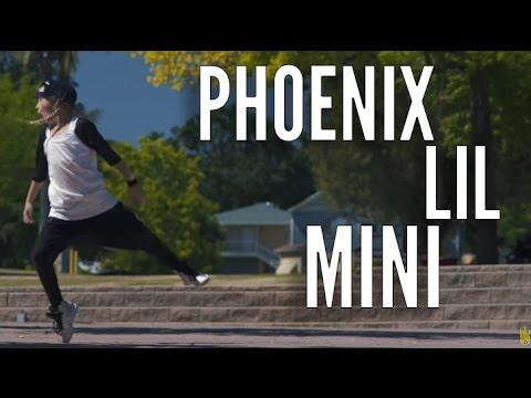 Phoenix Lil Mini