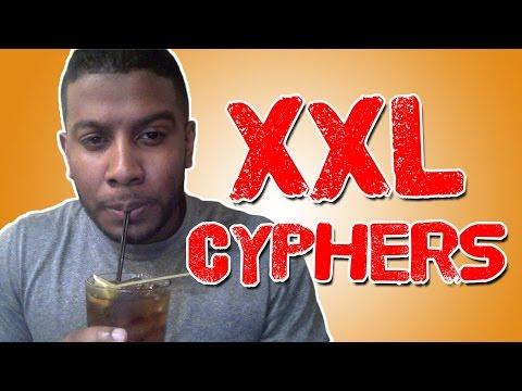 Kodak Black, 21 Savage, Lil Uzi Vert, Lil Yachty & Denzel XXL Freshman Cypher 2016(ReactionReview)