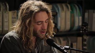 Download lagu Matt Corby - Wrong Man - 2/5/2016 - Paste Studios, New York, NY