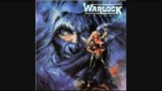 Warlock- All We Are
