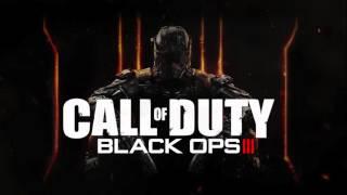 XCM XFPS SUPERNOVA CONVERTER ON BATTLEFRONT & BLACK OPS III (PS4)