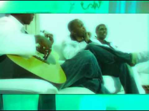Ephraim Mutalange Mulele naiwe Official Video