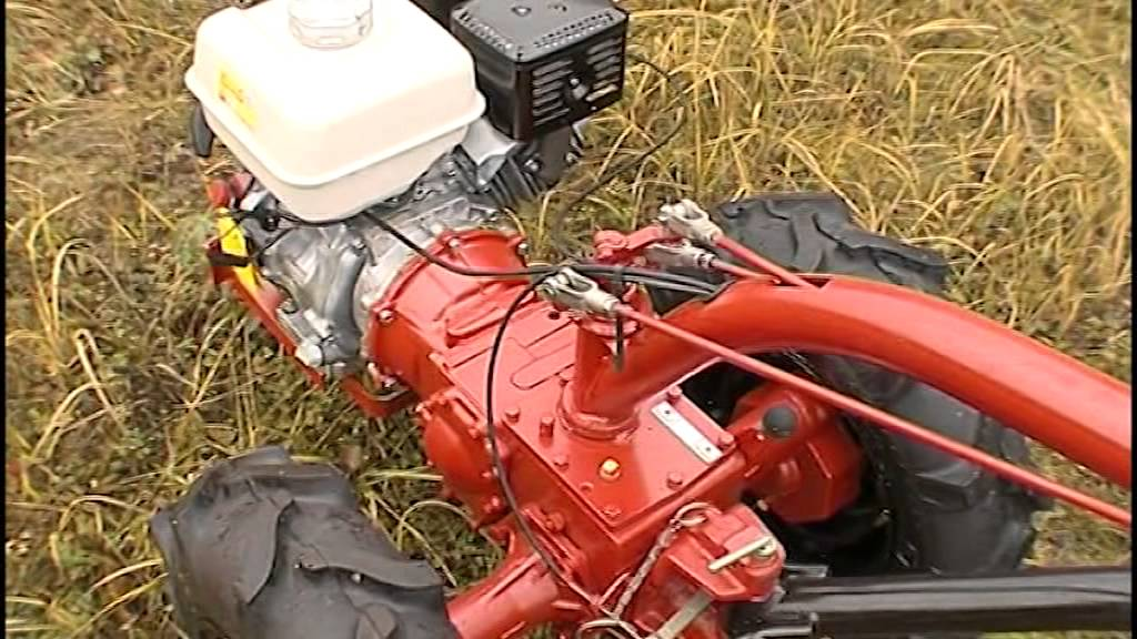 Навесное оборудование для трактора мтз 82: цена
