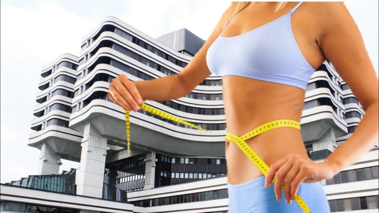 Uvek je dobro da imate podršku pri uvođenju zdravih navika i skidanju kilograma.