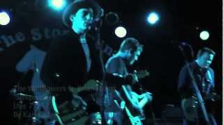 The Wallflowers ft. Brian Fallon - Sleepwalker - Live 7/25/12 @ The Stone Pony
