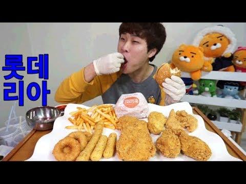 BJ??? ???? ??? ?????? ?? mukbang eating show