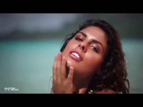 Otilia Devocion (new video) Maluma,Shakira similar voice