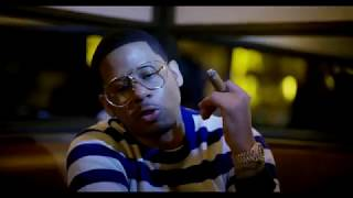 Vado Ft. Dave East - Da Hated