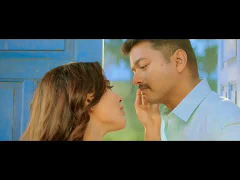 Visiri - Video Single | Enai Noki Paayum...