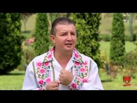 CALIN CRISAN - MANDRO CAND TRECI DRUMU' (VIDEOCLIP NOU 2014)