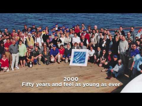 NPI Italia - Parigi Industry History 1950 2015 ENG