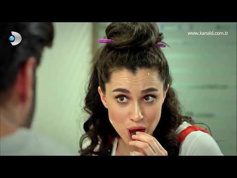 Песни из сериала любовь моей жизни турецкий