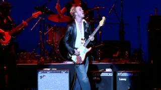 Kenny Wayne Shepherd - I