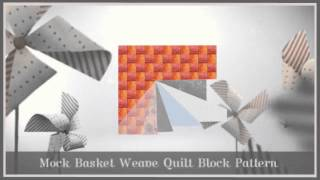 Quilting Patterns Free Download | Quilting Patterns | Free Quilting Patterns | Easy | Best