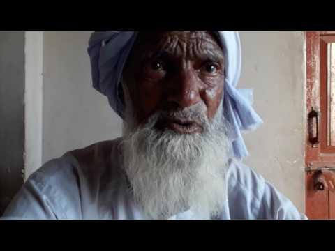 Partition of India Haryana Rohtek k gaam Bahlamba se Mailsi Pakistan  ae Malik Muneer ki Batain
