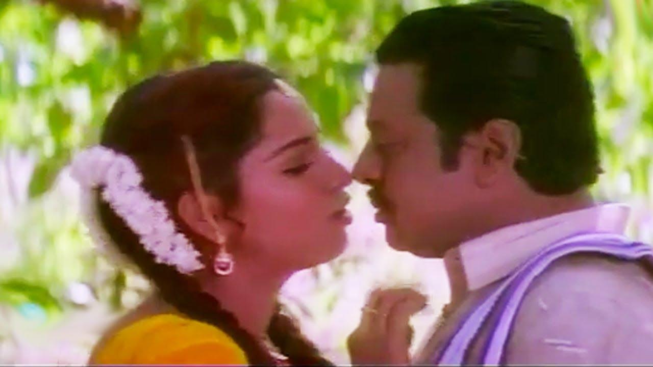 ஆலமரத்து குயிலே குயிலே    Annan Tamil Movie Songs   Ramarajan   Swathi   Ilayaraja   Old Tamil Songs