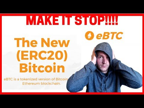 WTF is eBTC and China Re-Opening Exchanges?