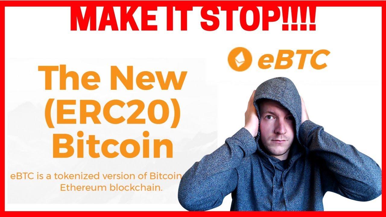 neka apie nauj prekybos technologij naudojant bitkoin