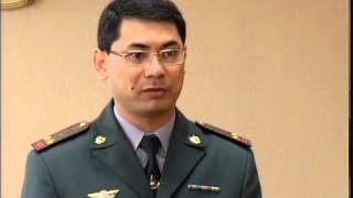 Рус Военная прокуратура